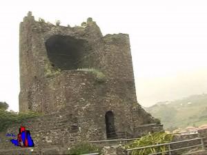 immagine castello normanno ingresso gratuito