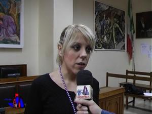 immagine intervista Patanè