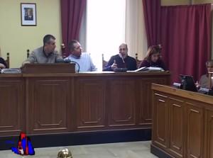 consiglio comunale seduta 6 marzo